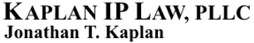 Kaplan IP Law, PLLC